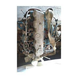 engines-nissan-used-part-no-sd22-418003-cover-image
