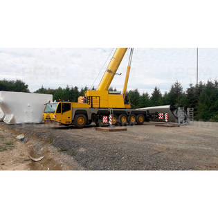 2014-terex-demag-ac-200-1-cover-image