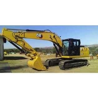 2021-caterpillar-320d3-418064-cover-image