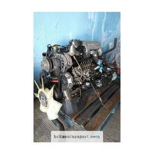 engine-complete-nissan-used-part-no-b6-60-418096-cover-image