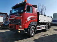 1999-volvo-fh12-420-418269-equipment-cover-image