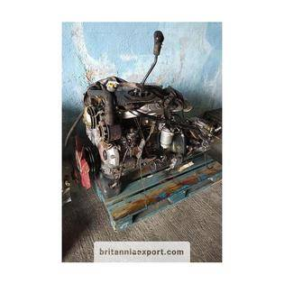 engine-complete-nissan-used-part-no-b4-40-418276-cover-image