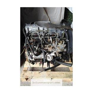 engines-nissan-used-part-no-ld20-ii-418277-cover-image