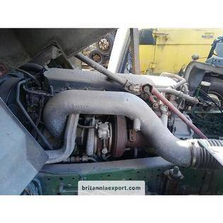 engine-complete-iveco-used-part-no-cursor-10-418692-cover-image