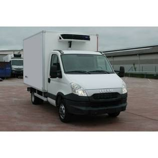 2014-iveco-daily-35c13-cover-image