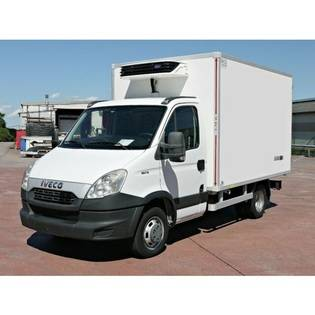 2014-iveco-daily-35c13-419443-cover-image