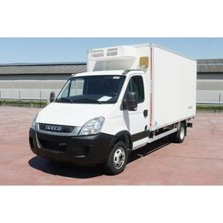 2011-iveco-daily-35c13-419444-cover-image
