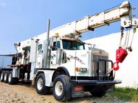 2007-peterbilt-357-equipment-cover-image