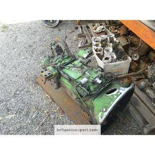 gearbox-scania-used-part-no-grs-900r-419990-cover-image