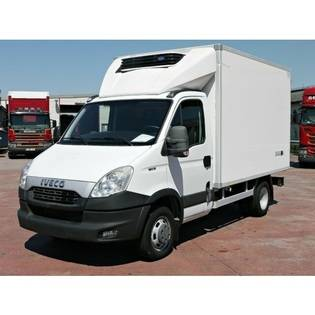 2014-iveco-daily-35c13-420282-cover-image