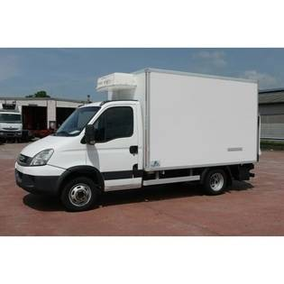 2011-iveco-daily-35c13-420284-cover-image