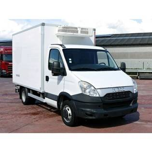 2012-iveco-daily-35c13-cover-image