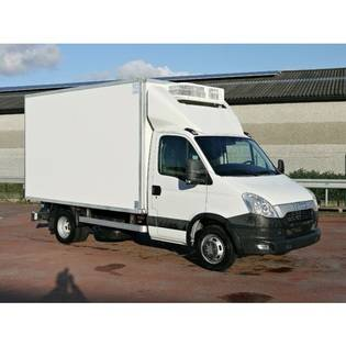 2011-iveco-daily-35c13-420287-cover-image