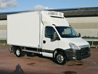 2011-iveco-daily-35c13-420287-equipment-cover-image