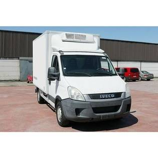 2009-iveco-daily-35s12-420288-cover-image