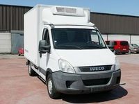 2009-iveco-daily-35s12-420288-equipment-cover-image