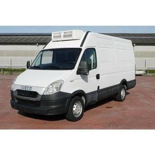 2012-iveco-daily-35s13-cover-image