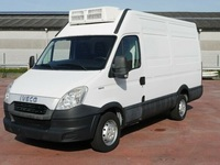 2012-iveco-daily-35s13-equipment-cover-image