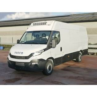 2014-iveco-daily-35s15-cover-image