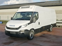 2014-iveco-daily-35s15-equipment-cover-image