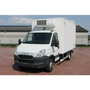2012-iveco-daily-60c15-420295-cover-image