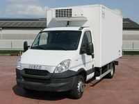 2012-iveco-daily-60c15-420295-equipment-cover-image