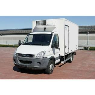 2012-iveco-daily-60c15-420300-cover-image