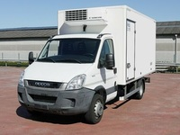 2012-iveco-daily-60c15-420300-equipment-cover-image