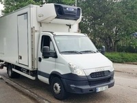 2014-iveco-daily-70c17-420307-equipment-cover-image