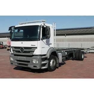 2011-mercedes-benz-axor-1829-420332-cover-image
