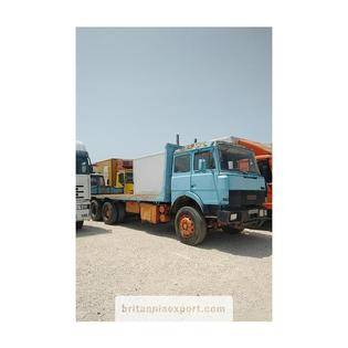 1989-iveco-turbostar-190-30-420617-cover-image