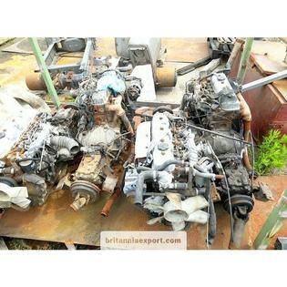 engine-complete-toyota-used-part-no-b-2977cc-421339-cover-image