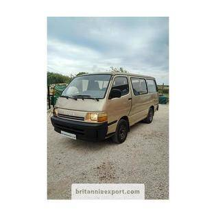 1992-toyota-hiace-421589-cover-image