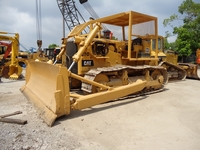 2017-caterpillar-d7g-422200-equipment-cover-image