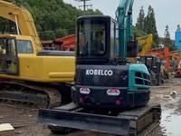2014-kobelco-sk55sr-5-422557-equipment-cover-image
