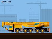 2010-grove-gmk-6300l-equipment-cover-image