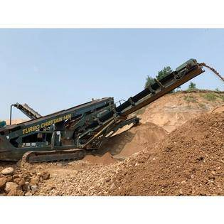 2003-powerscreen-1400-chieftain-cover-image