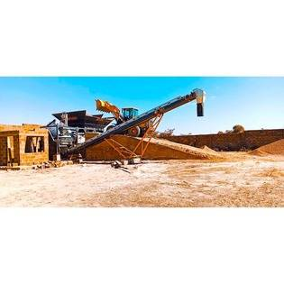 2021-fabo-minimix-30-mobile-compact-concrete-plant-424009-cover-image
