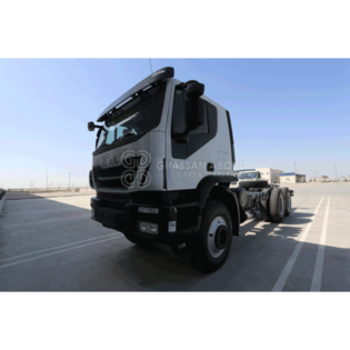 2021-iveco-trakker-424138-cover-image