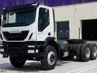 2021-iveco-trakker-424140-equipment-cover-image