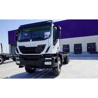 2021-iveco-trakker-424141-cover-image