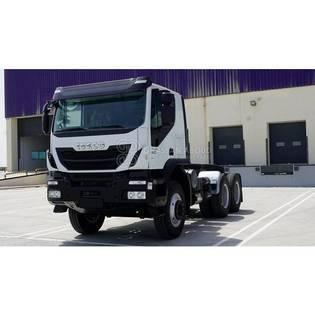 2021-iveco-trakker-424142-cover-image