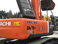 2016-hitachi-zx210-424906-equipment-cover-image