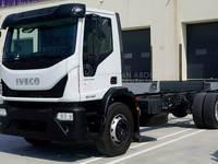2021-iveco-eurocargo-equipment-cover-image