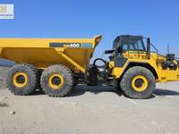 2011-komatsu-hm400-2-424929-equipment-cover-image