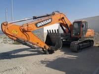 2020-doosan-dx300-lca-424933-equipment-cover-image
