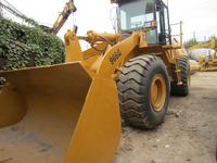 2017-caterpillar-966g-425484-equipment-cover-image