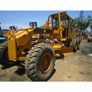 2016-caterpillar-140h-425489-cover-image