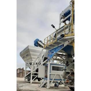 2020-promax-mobile-concrete-plant-m120-twn-120m3-h-19187018