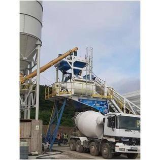 2020-promax-mobile-concrete-plant-m120-twn-120m3-h-19187019